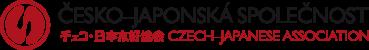 CJS-logo