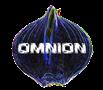 Omnion-logo-cibule-big