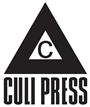 culipress