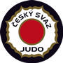 judo_20-_20logo