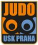 judo_usk_praha